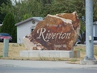 Rodents in Riverton, UT